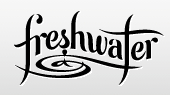 Click here to navigate to the Freshwater website